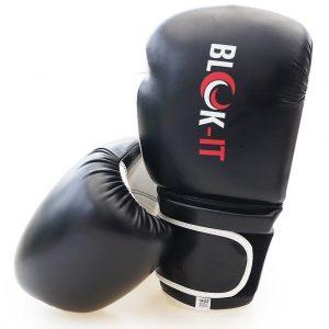 gants de boxe pas cher