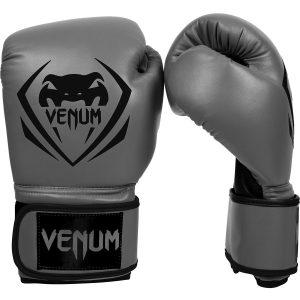 meilleur gants de boxe