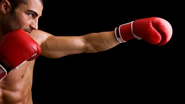 comment choisir gants boxe