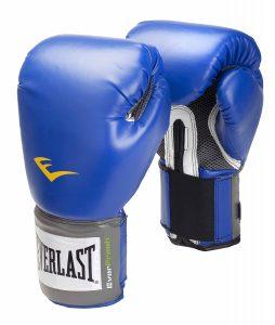 gants boxe pas cher