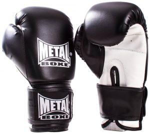gants boxe pasz cher