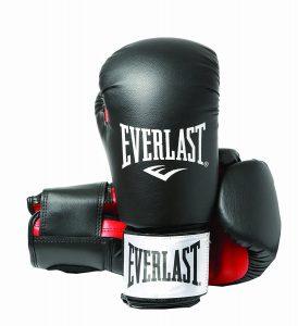 gants everlast pas cher